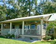 416 Palm Key  Place, Ridgeland image