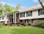 30 Lancaster Road, Tenafly image