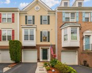 25410 Upper Clubhouse Dr, Chantilly image