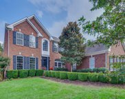2030 Valley Brook Dr, Brentwood image