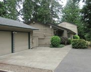 30430 12th Ave SW, Federal Way image