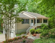 7  Maple Leaf Drive Unit #33, Hendersonville image
