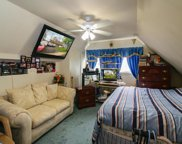 25 Vulcan Road, Levittown image