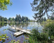 1710 154th St NW, Marysville image