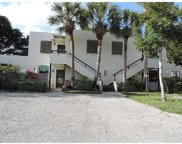652 Woodlawn Drive Unit 652U, Palma Sola image