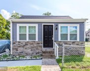 8007 FORDSON ROAD, Alexandria image