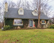 811 Finney  Trail, Springfield Twp. image