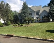4 WARREN AVE, Green Brook Twp. image