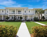 1112 Turnbridge Drive, Jupiter image