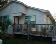 809 Marlin Ct, Murrells Inlet image