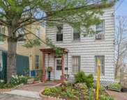 248 Sommerville  Place, Yonkers image