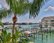9329 Blind Pass Road, St Pete Beach image