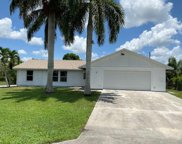 92 W Pine Tree Avenue, Lake Worth image