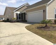 1586 Palmina Loop Unit A, Myrtle Beach image