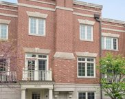 2601 North Greenview Avenue Unit D, Chicago image