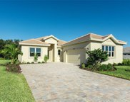 4924 Tobermory Way, Bradenton image