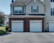 5250 Dartmouth, Lower Macungie Township image