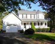 451 Turner Ashby  Rd, Martinsville image