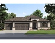 144 NW Carson Drive, Lee's Summit image
