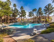 8409 RUNNING DEER Avenue Unit #101, Las Vegas image
