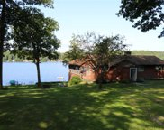 390 Indian Trail, Leicester image