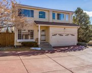 1421 Laurenwood Way, Highlands Ranch image