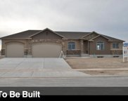 7921 N Bridle Walk Ln Unit 112, Lake Point image