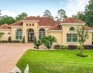 59 Evans Dr, Palm Coast image