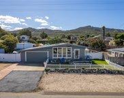 671     Lilac Drive, San Luis Obispo image