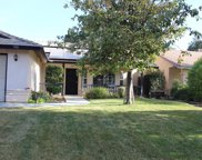 9318 Seabeck, Bakersfield image