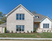 102 Eston Way, Mount Juliet image