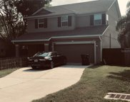 6714 S Himes Avenue, Tampa image