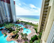 9900 THOMAS Drive Unit 909, Panama City Beach image