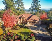 11794 SE CLOVER  LN, Happy Valley image