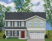 9015 Germaine Court Unit Lot 104, Boiling Springs image