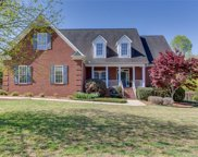 115 Hunting Meadow Drive, Williamston image