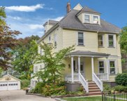 299 No Mountain Ave., Montclair Twp. image