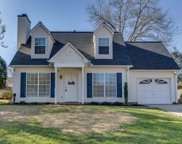 113 Clear Lake Drive, Simpsonville image