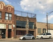 4433 North Elston Avenue, Chicago image