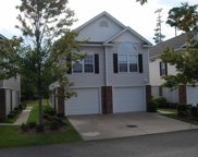 1363 Cottage DR., Myrtle Beach image