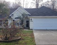 645 West Oak Circle Dr., Myrtle Beach image