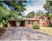 122 Bayview, Mooresville image