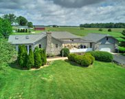 2455 Green Cook Road, Johnstown image