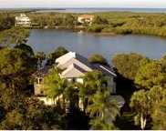 7361 Brightwaters Court, New Port Richey image