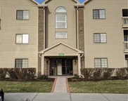 8750 Yardley  Court, Indianapolis image