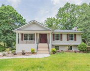 3911  Sharon View Road, Charlotte image