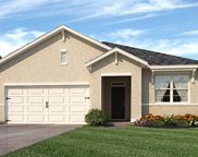 2120 Pigeon Plum Way, North Fort Myers image
