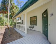 7155 High Sierra Circle, West Palm Beach image