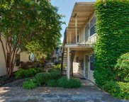 5033 Byers Avenue, Fort Worth image