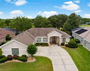 9060 Laurel Ridge Drive, Mount Dora image